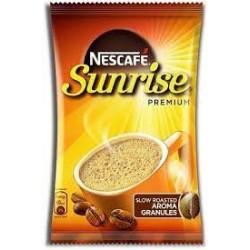 NESCAFE SUNRISE-8.5gm