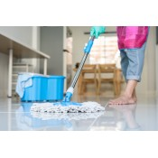 Mop Cleaning (12)