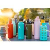 Water Bottle's (15)