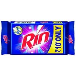 Rin Soap Bar 150gm