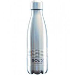 Roxx 7503 Super Cola Bottle 750ml, 1Pc