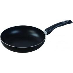 Roxx Secura Fry Pan Nonstick 18Cms