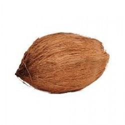 Coconut 1 piece