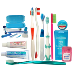 Dental / Oral Care