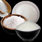 Sugar/Salt/Jaggery (18)