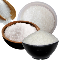 Sugar/Salt/Jaggery