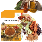 Masala - Spices (98)
