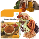 Masala - Spices