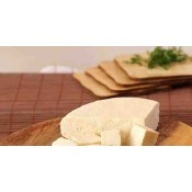 Butter/Paneer/Cheese (2)