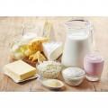 Butter Milk/Curd