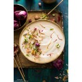 Fresh Cream/Shrikhand
