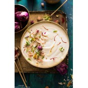 Fresh Cream/Shrikhand (0)