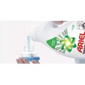 Liquid Detergent (11)