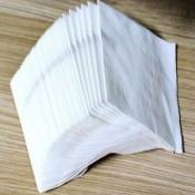 Paper Napkin (0)