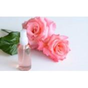 Rose Water (1)