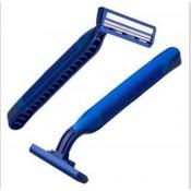 Shaving Razor/Blades (2)