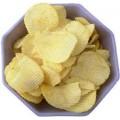 Waffers Chips