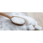 Sugar (6)