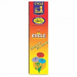 Cycle Agarbathi 3-In-1 16