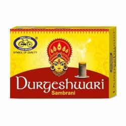 Cycle Dhoop Durgeshwari 24