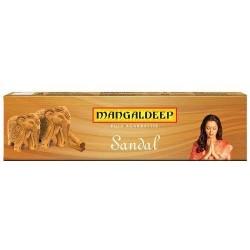 Mangaldeep Sandal 120 Sticks