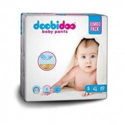 Doobidoo Baby Pants S-60 Pants