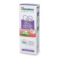 Himalaya Soothing Baby Lotion 100ml