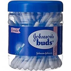 Jhonson's Cotton Buds 150Nos