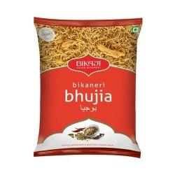 Bikaji Bhujia 400 gm