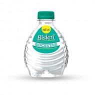 Bisleri Water-5 litre