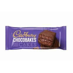 Cadbury Chocobakes Cake 21Gm