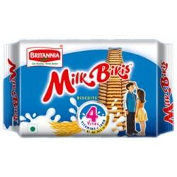 Britannia Milk Bikis 200gm