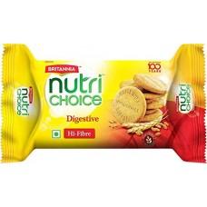 Britannia Nutri Choice-100 gm