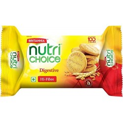 Britannia Nutri Choice-100 gm