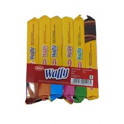 Dukes Waffy 6 Packs 450 gm