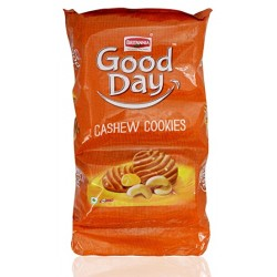 Britannia Good Day Cashew 1kg(Family Pack)