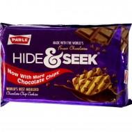 Parle Hide & Seek Choclate 200gm