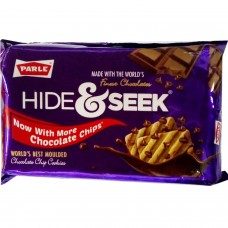 Parle Hide & Seek Choclate 200gm