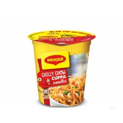 MAGGI CUPPA CHILLY CHOW-70 g