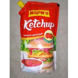 Nilons Tometo Ketchup 900GM
