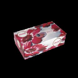 Beeta Perfumed Tissue Box 20*20cm