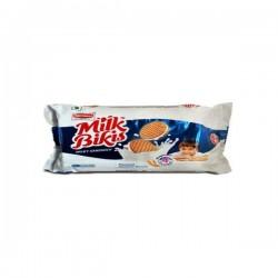 Britannia Milk Bikis Cream 100Gm