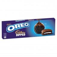 Cadbury Oreo Dipped Chocolate Cookie 50 gm