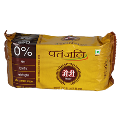 Patanjali Marie Biscuits 250Gm