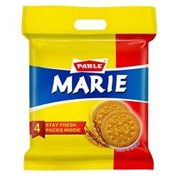 Parle Marie-800gm