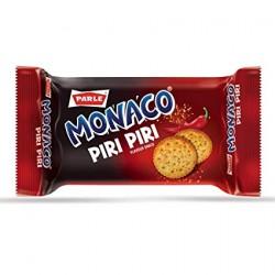Parle Monaco Piri Piri-120gm
