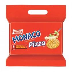 Parle Monaco Pizza 300Gm