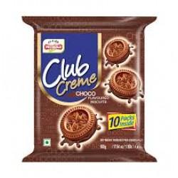 Priyagold Choco Cream 400Gm