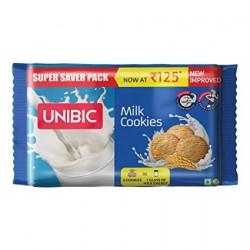 Unibic Milk Cookies 500Gm