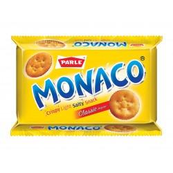 Parle Monaco-800gm